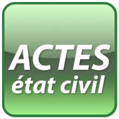 Demandes d Actes d Etat Civil large