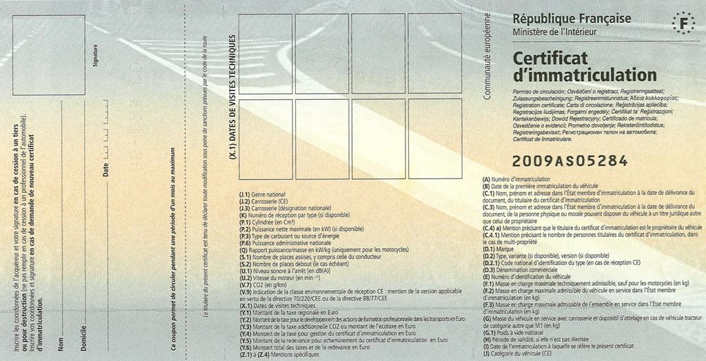 numéro d exploitation agricole carte grise Allenc, Commune d'Allenc, Mairie d'Allenc en Lozère   Carte grise