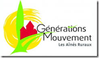 generationsmouvement