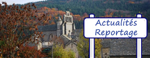 ACTUS, REPORTAGES, EVENEMENTS